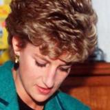 Fin al misterio: revelan la verdadera causa de la muerte de Lady Di
