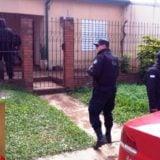 Dictadura: el juicio contra el comunicador Carlos Carvallo acusado de secuestro y torturas pasó para el 14 de octubre