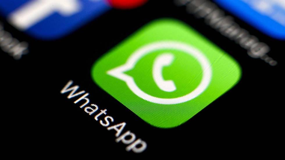Anunciaron que WhatsApp dará de baja las copias de seguridad: conocé los pasos para evitar que se te borren los archivos