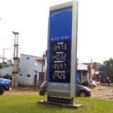 YPF normaliza paulatinamente el abastecimiento de combustiblea la región NEA