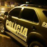 Muerte del joven en Iguazú: denunciaron a la médica de guardia del Samic