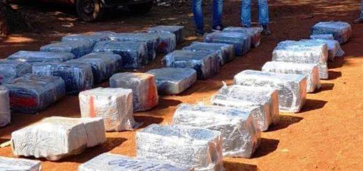 Asesinato en Gobernador Roca: allanaron la casa del mecánico muerto y encontró gran cantidad de droga