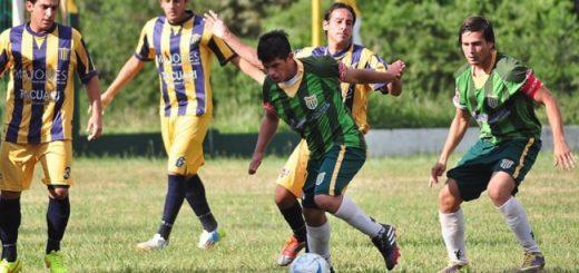 Torneo Regional 2019: La Liga Posadeña de Fútbol fue homologada por el Consejo Federal