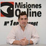 España otorgará 1.500 visas de trabajo a los argentinos que sean hijos y nietos de españoles