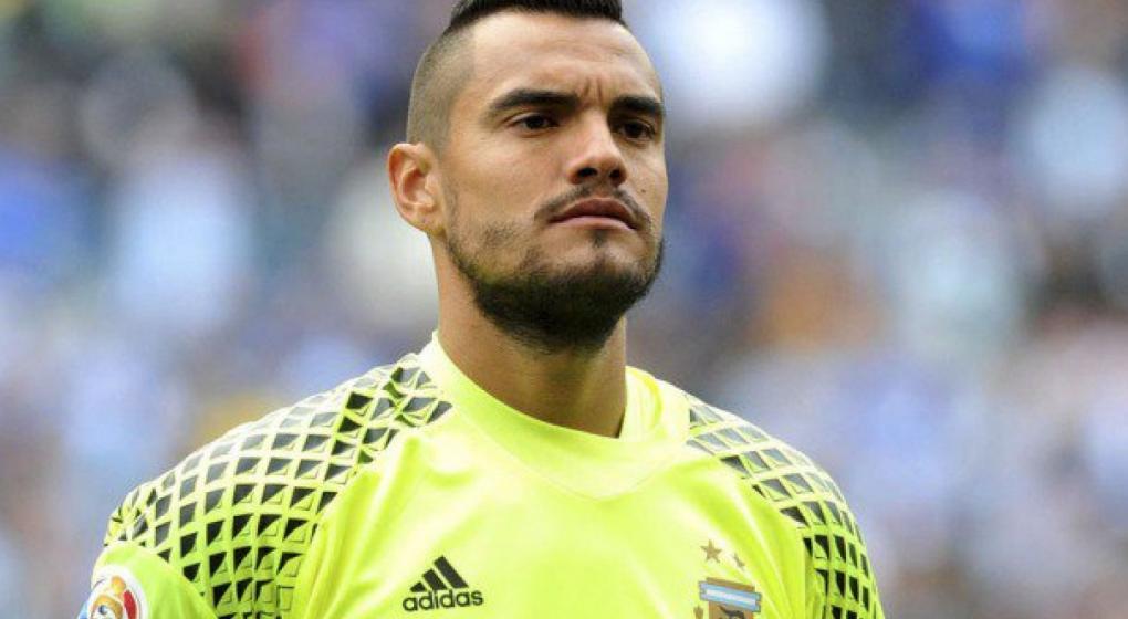Selección Argentina: Scaloni convocaría a Chiquito Romero para los amistosos de septiembre