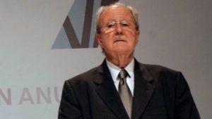 Cómo funcionaba la trama de corrupción en la obra pública, según la declaración de Carlos Wagner