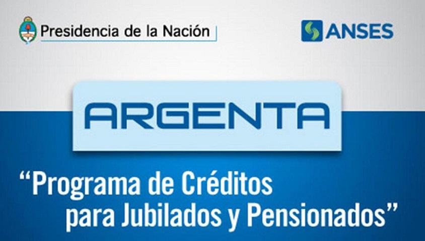 Anses: Comenzaron las demandas para obtener los beneficios con nuevos valores en créditos para jubilados, pensionados y beneficiarios de asignaciones familiares