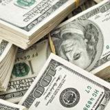 El dólar oficial llegó a los 40 pesos