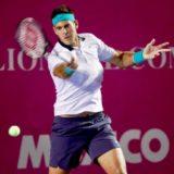 Del Potro juega la final del ATP 250 de Los Cabos: horario, canal y qué tiene que pasar para que el tandilense sea el número 3 del mundo