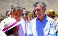 Macri reconoció un aumento de la pobreza y afirmó que le duele porque sabe lo que significa