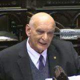 Fondo de la Soja: 16 intendentes hicieron una presentación en la Legislatura misionera para pedir que no se elimine este recurso