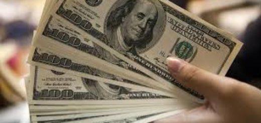El dólar sigue subiendo y esta semana cerró en $32 en Posadas