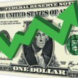 El Banco central aumentó las tasas al 60%: ¿cómo impactará en el bolsillo?
