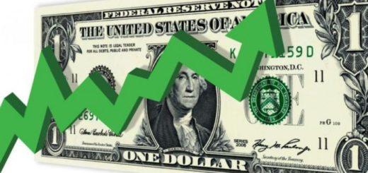 El dólar se vende a 31,20 pesos en Posadas