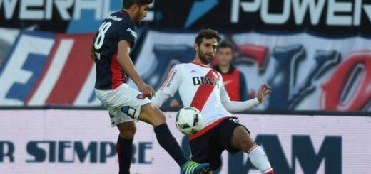 Arranca la cuarta fecha de la Superliga: días, partidos, horarios, TV y árbitros