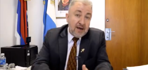 El diputado Franco insistirá por tratamiento del Fondo Especial Yerbatero
