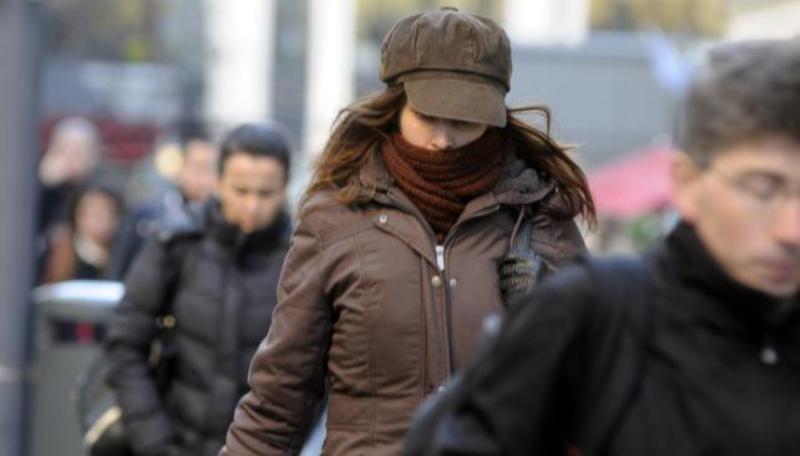 Tiempo en Misiones: se espera una semana con grandes cambios que finalizará con frío polar