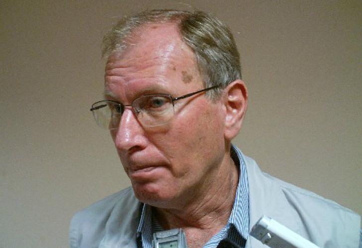 Fondo Federal Solidario: el Intendente de Andresito afirmó que pierde 2 millones de pesos anuales