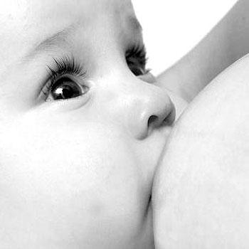 Semana de la lactancia materna: ¿Cuáles son sus principales beneficios?