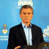 Internaron al ministro de Educación de la Nación, Alejandro Finocchiaro por un dolor en el pecho