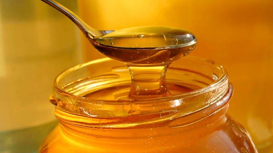 La ANMATprohíbe el consumo de una miel, un jugo, arroz y un suplemento deportivo