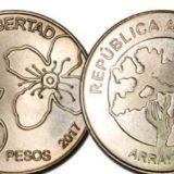 Inflación: se viene la publicación de los números de julio y según se supo que la cifra del INDEC estará en torno al 3 por ciento