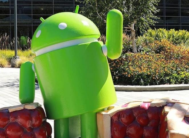 Mirá cuáles serán los principales cambios en tu teléfono cuando descargues Android 9 Pie