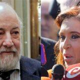 Closs acompañó con su voto los allanamientos a Cristina pero defendió los fueros