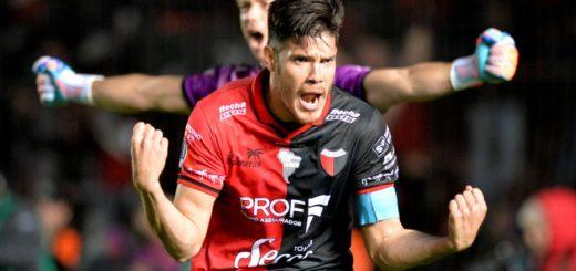 Colón-Tigre, Superliga: la euforia que trae el Sabalero contrasta con la urgencia del Matador