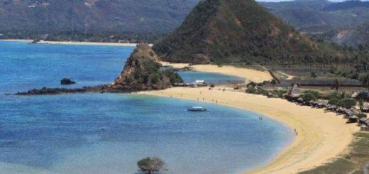 Indonesia: emiten una alerta de tsunami y hay 19 muertos tras un sismo de magnitud 7