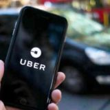 Uber desembarca en Córdoba y se suma a las más de 700 ciudades del mundo que utilizan la aplicación