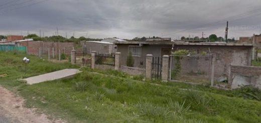 Dos hombres secuestraron y abusaron de una nena de 13 años: había salido a buscar a su hermanito a la escuela