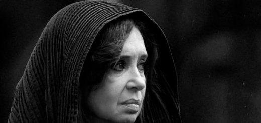 Prisión preventiva: ¿por cuántos años podría ir presa Cristina Kirchner?