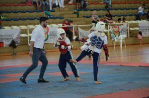 Juegos Deportivos Misioneros: los jóvenes son protagonistas de las Finales Provinciales