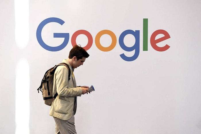 Google: usuarios molestos por la nueva versión de Chrome