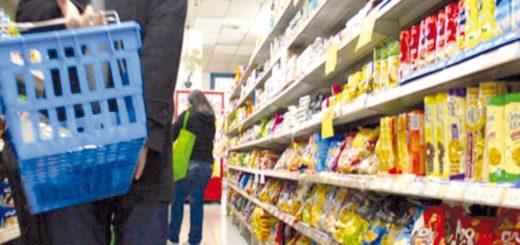 Ventas minoristas pymes: cayeron 9,2% en septiembre