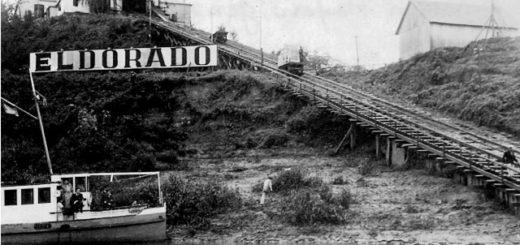 Eldorado celebra hoy su 99° aniversario con diversas actividades