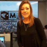 """""""Coimas y aprietes"""" en el Puente: el Intendente de Encarnación encabezó una reunión con fuerzas policiales"""
