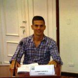 Asumió en Iguazú la concejal de Cambiemos que reemplaza al destituido Gabriel Llamas