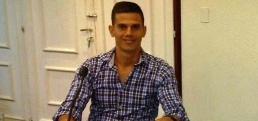 El presidente del Concejo Deliberante de Iguazú dijo que Llamas fue destituido de acuerdo a lo que establece la Carta Orgánica de esa localidad