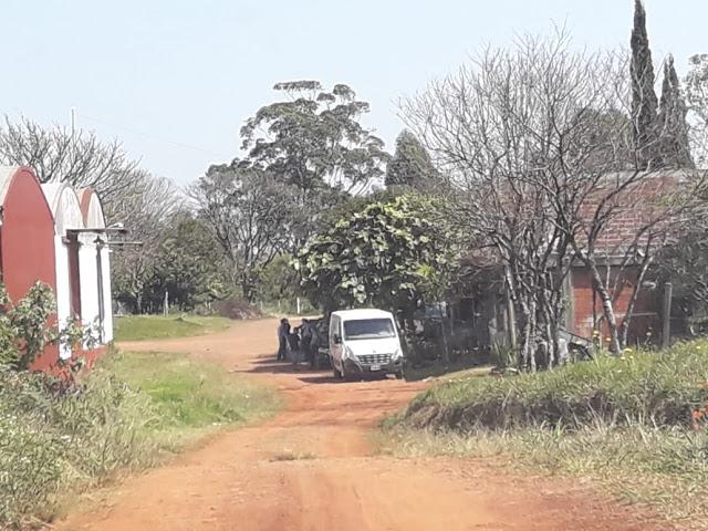 San Vicente: encuentran sin vida a la dueña del Mayorista Gonzalito
