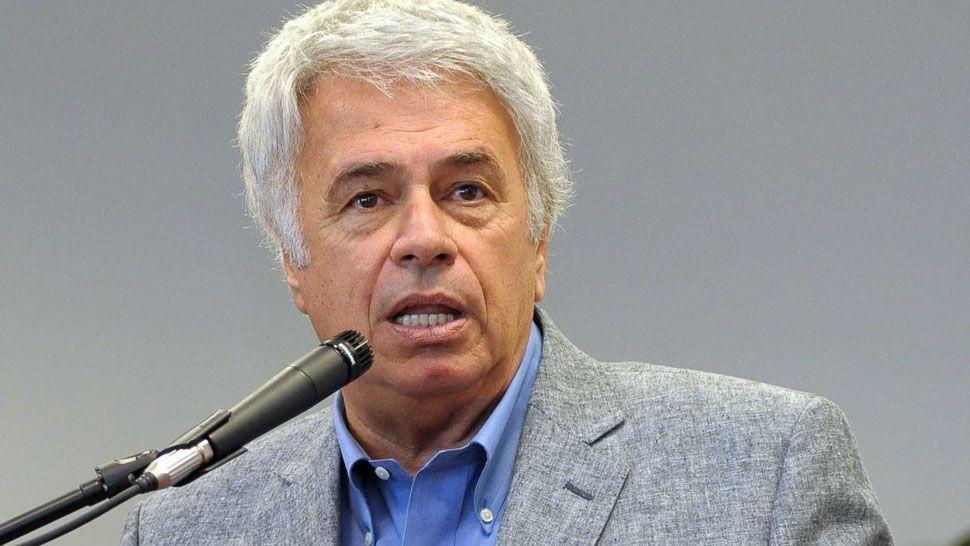 Murió José Manuel De la Sota, ex gobernador de Córdoba