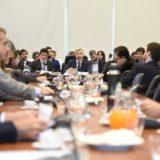 El nuevo acuerdo con el FMI incrementa en 7.100 millones de dólares el monto prestado por el organismo de crédito