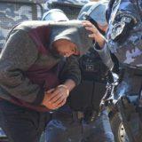 """Crimen del aduanero: ahora la viuda acusa a un """"pistolero"""" como el autor del asesinato"""
