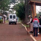 Iguazú: dos jefes de la Prefectura local fueron detenidos por una acusación de irregularidades en las mercaderías que incautaba la delegación a su cargo