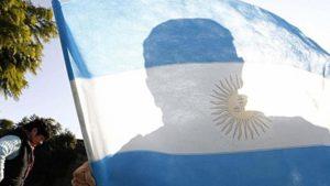 La crisis alcanza a las potencias emergentes, no solo a la Argentina