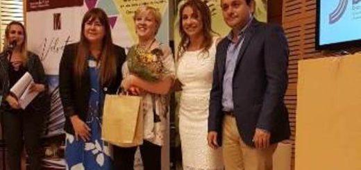 """Congreso Empresarial """"Camino y Acción hacia Empresas Sustentables"""""""