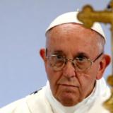 El Papa Francisco aceptó dos renuncias y ya son 7 los obispos chilenos apartados por abusos sexuales