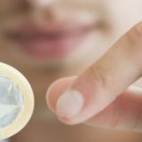 Contra el VIH: un avance argentino, la base para una nueva terapia exitosa en humanos