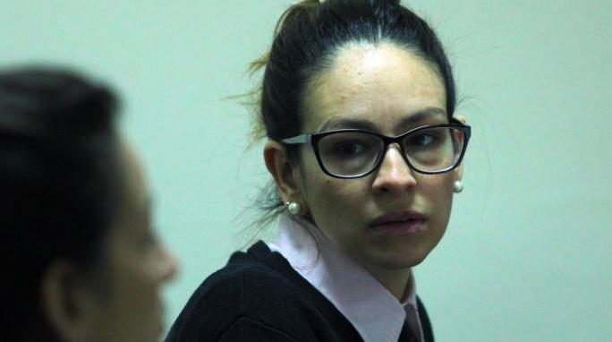 """La declaración del exmarido de Julieta Silva: """"Era manipuladora, mentirosa, de personalidad fuerte y compulsiva"""""""